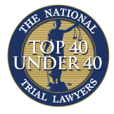 thenationaltriallawyers.org